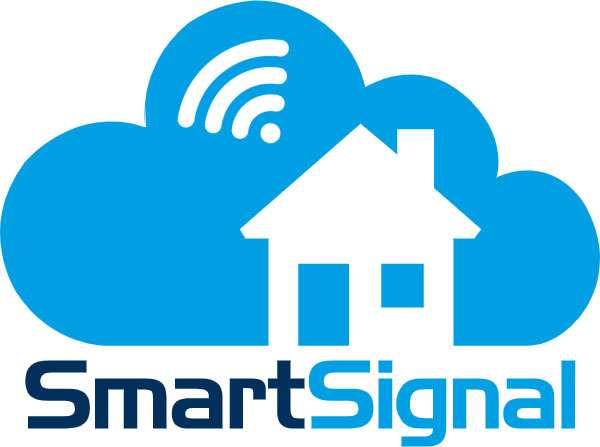 Smart Signal Security